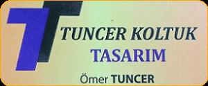 Koltuk Tamiri İstanbul