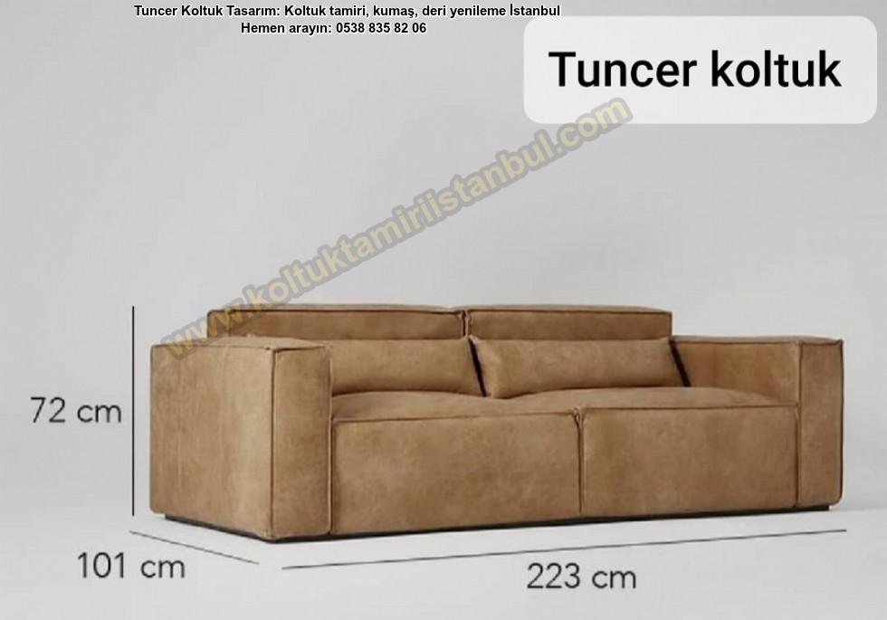 Modern Soft Kanepe Modelleri Üretimi-tuncer-koltuk-döşeme