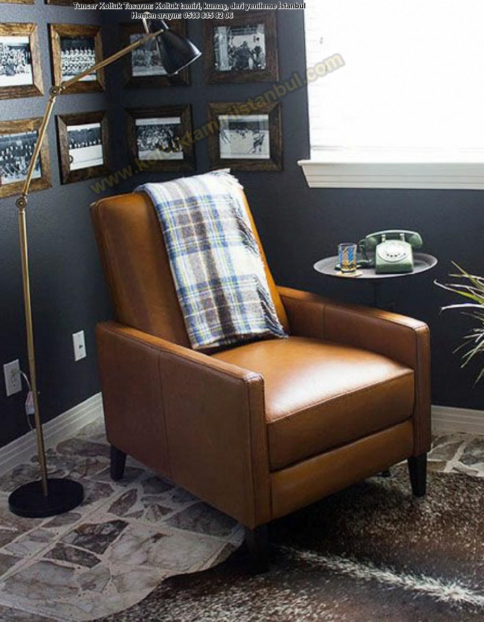 Vintage Ving Chair Models